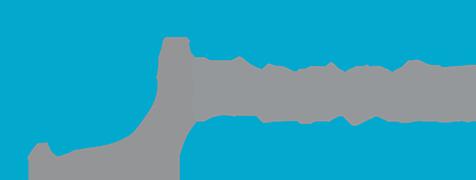 Torrance Hernia Center Retina Logo